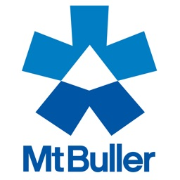 Mt Buller Walks