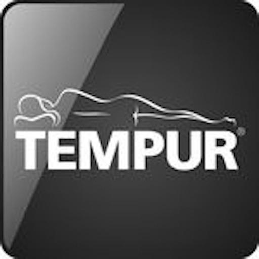 Tempur Curve