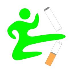 EasyQuit - Stop Smoking
