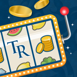 Twin River Social Casino Hack Online Generator  img