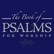 Book Of Psalms For Worship app review