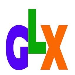 GLX Local