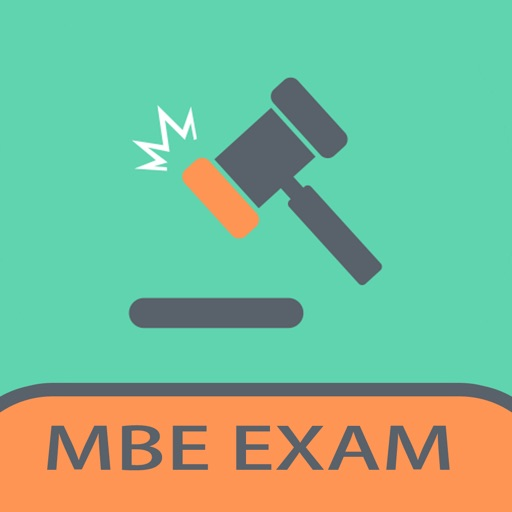 MBE Exam Practice Questions