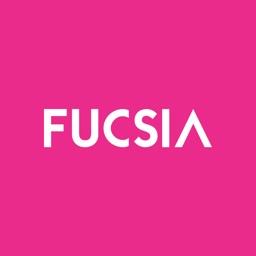 Revista Fucsia