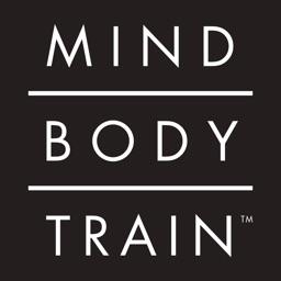 MIND BODY TRAIN