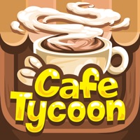 Codes for Cafe Tycoon - Idle Tap Story Hack