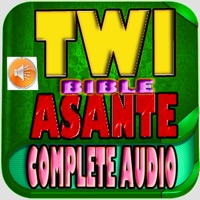 Codes for Twi Bible Akan Hack