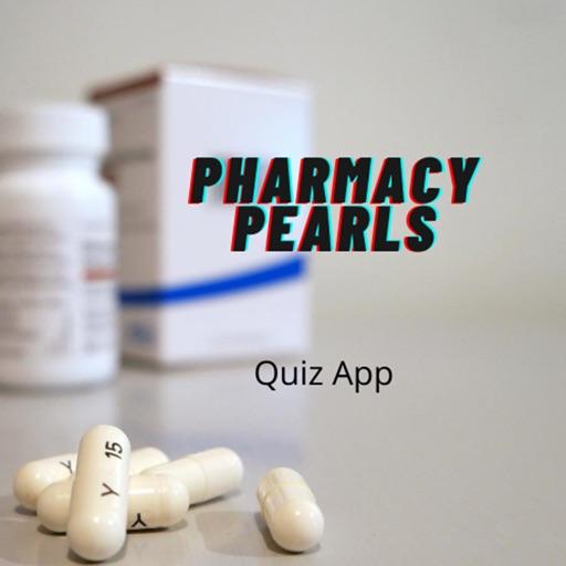 Pharmacy Pearls