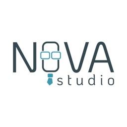 NovaStudio - Avvocato
