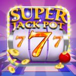 Jackpot Slots - Bingo Casino на пк
