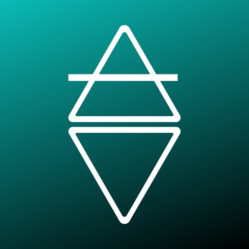 Azure Pro