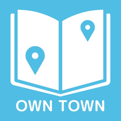 OWN TOWN