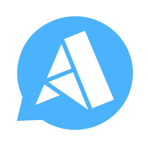 Airy Messenger for Businesses