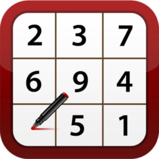 Sudoku 2*