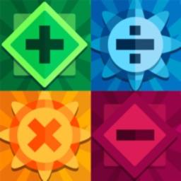 Arithmagic - Math Game