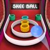 Skee Ball.io - レーシングゲームアプリ
