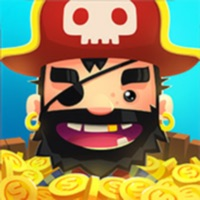 Pirate Kings™ Hack Coins and Cash Generator online