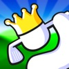 Super Stickman Golf 3 - iPhoneアプリ