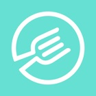 Eaten - The Food Rating App icon