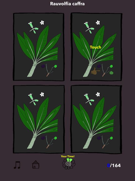 The Tree Seasonsのおすすめ画像1
