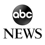 Abc News app review