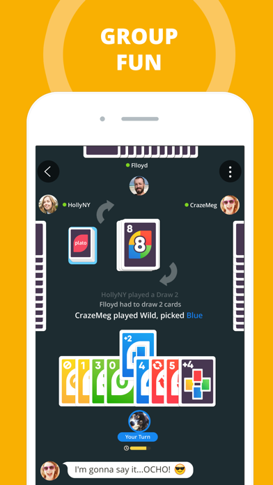 messages.download Plato: Find Fun software