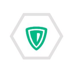 Security Guardian - Anti Theft