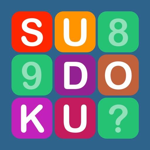 Cat King Sudoku icon