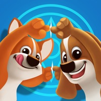 Codes for Merge Dogs - Idle Clicker Hack