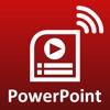 Slideshow Remote® (AppStore Link)