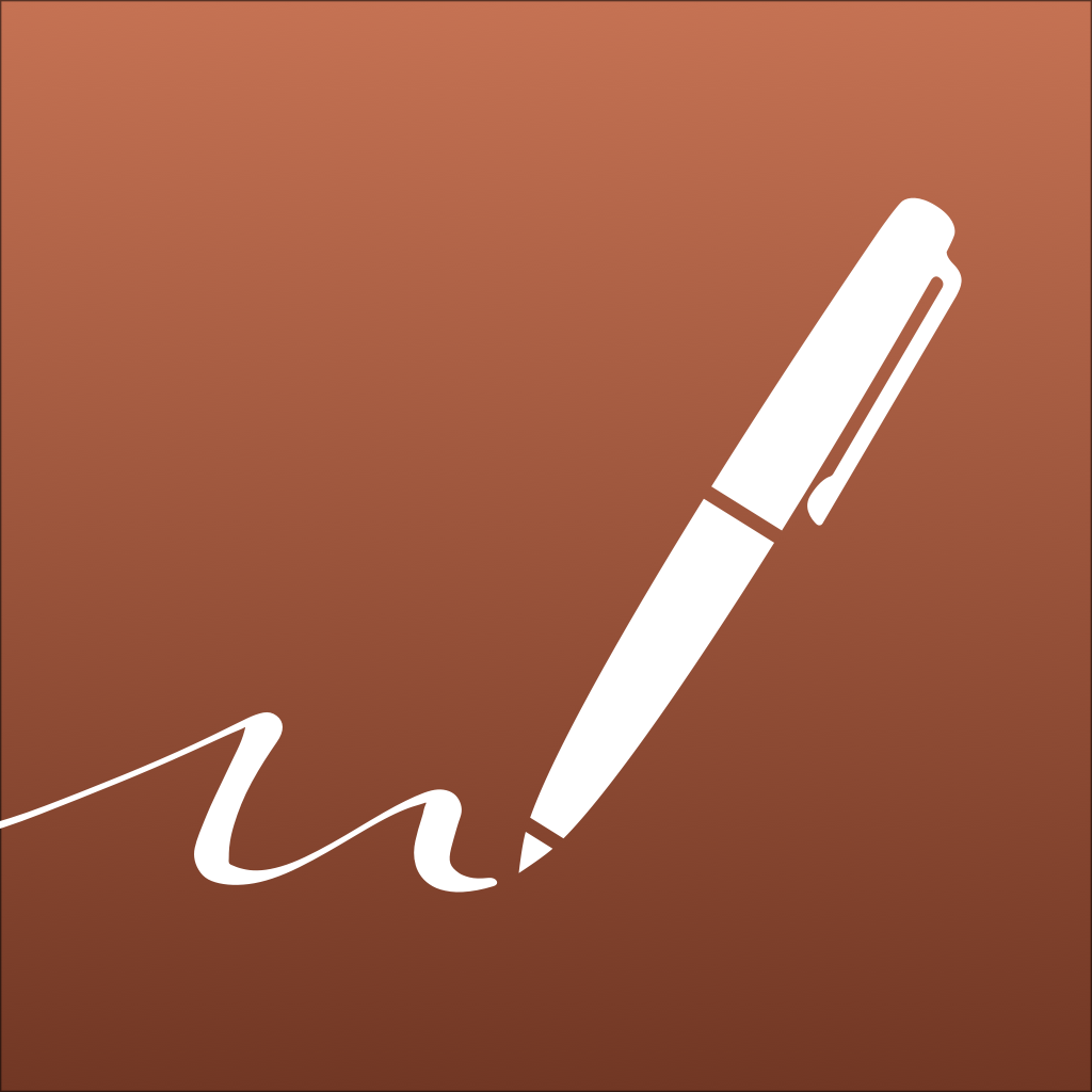Notes Plus」 - iPhoneアプリ | APPLION