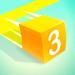 Paper.io 3D: Multiplayer Hack Online Generator