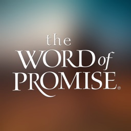 Audiobible - Word Of Promise