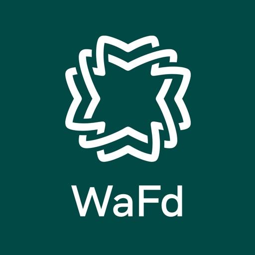 WaFd Treasury