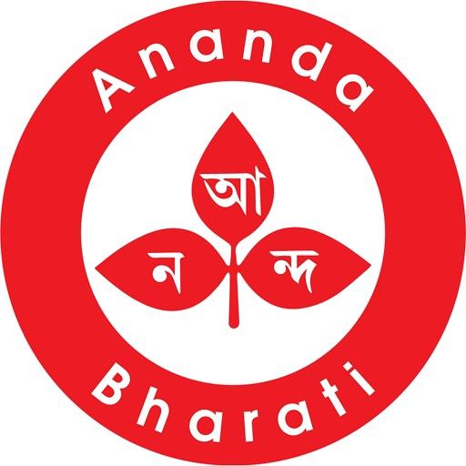 Ananda Bharati