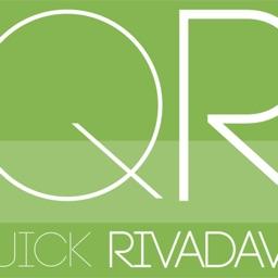 Quick Rivadavia