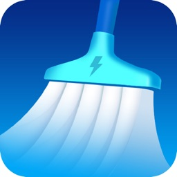 Boost Cleaner: Clean Storage +
