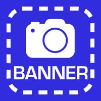 点击获取Photo Extension Banner