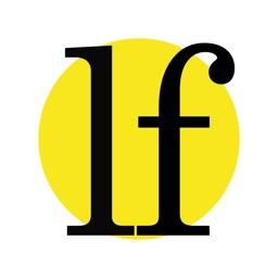 Look & Feel – Insta Editor