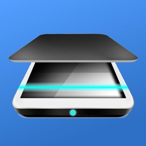 Scanner App: Photos to PDF
