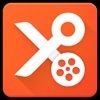 Youcut - Video Editor Pro