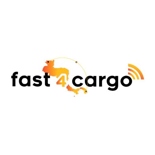 Fast 4 Cargo Agent