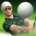 Golf King - World Tour Hack Online Generator  img