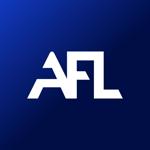 AFL на пк