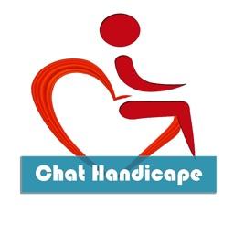HandiSpace - Dating & Chat
