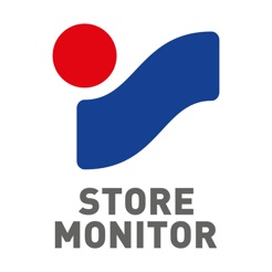Intersport Store Monitor on the App Store