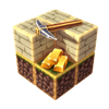 Alexey Koshkarov - Craft World 3D: Block Games  artwork