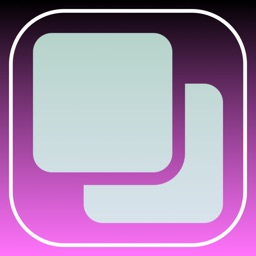 Icon Studio: Maker & Changer