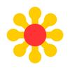 Yandex.Toloka - earn money