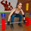 my superstar mom gym mentor 3d